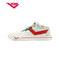 PONY(波尼)经典系列女鞋子11W1AT04BK