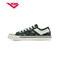 PONY(波尼)经典系列女鞋子12W1SH04AN