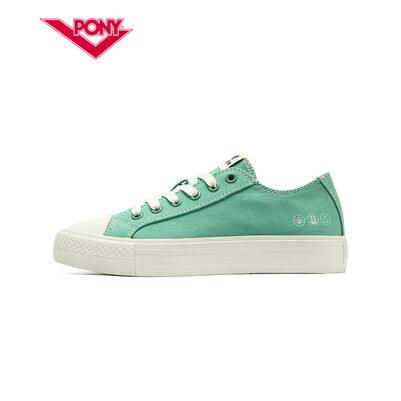 PONY(波尼)经典系列中性鞋子12U1SH03AG