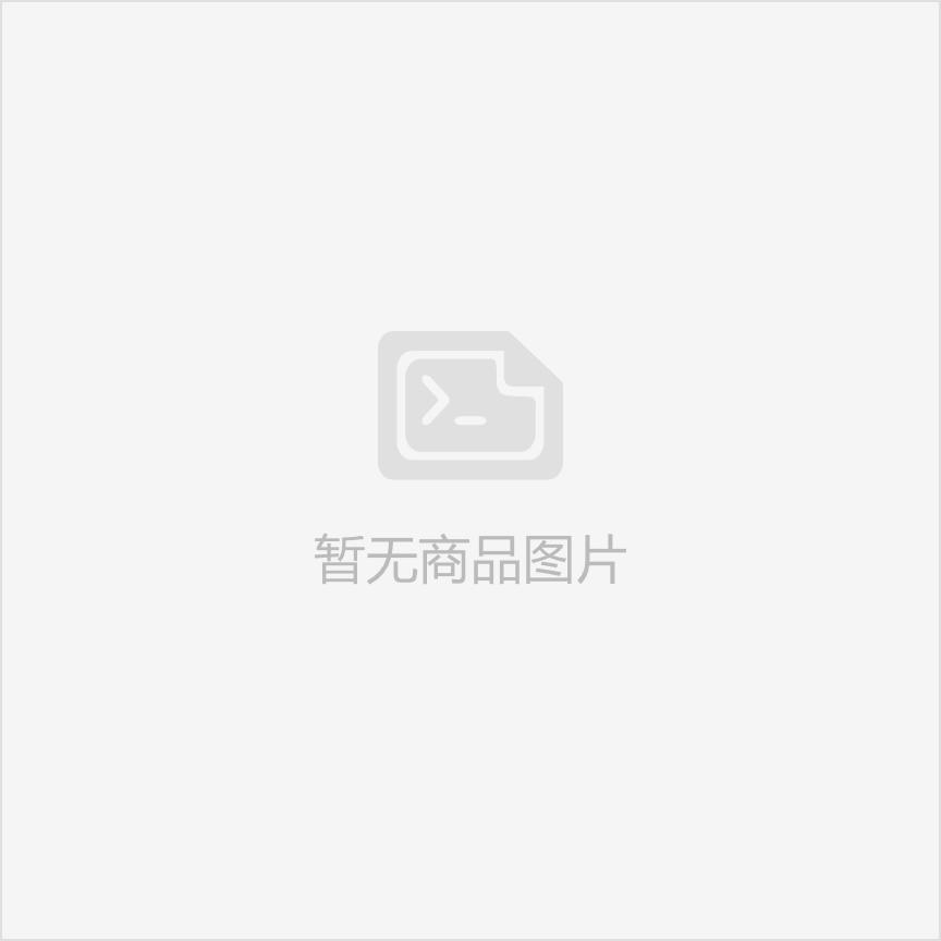 PONY(波尼)经典系列男鞋03M1SU03BK
